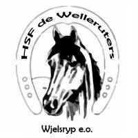 De Welleruters
